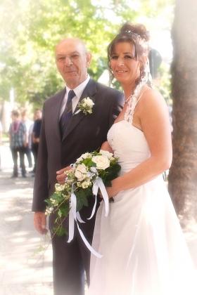 foto-wg-Pinup-20110826-0068-20110826-IMG_8134-Hochzeit_M&N-PSD-iPad