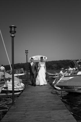 foto-wg-Pinup-20110826-1049-20110826-_MG_8445-Hochzeit_M&N-iPad