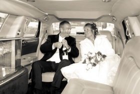 foto-wg-Pinup-20111111-20111111-0915-IMG_1096-Hochzeit_S&R-Bearbeitet_SW-2-iPad