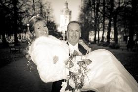 foto-wg-Pinup-20111111-20111111-1034-_MG_0677-Hochzeit_S&R-Bearbeitet_SW-iPad