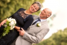 foto-wg-Pinup-20120706-20120706-027-_MG_7353-PSD-Hochzeit_Tina_und_Steffan-iPad