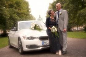 foto-wg-Pinup-20120706-20120706-055-IMG_2546-PSD-Hochzeit_Tina_und_Steffan-iPad
