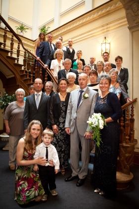 foto-wg-Pinup-20120706-20120706-117-IMG_2721-Hochzeit_Tina_und_Steffan-sw-iPad