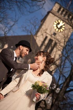 foto-wg-Pinup-20130313-20130313-Hochzeit-027-iPad
