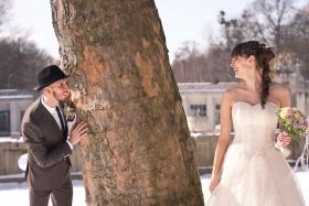 foto-wg-Pinup-20130313-20130313-Hochzeit-032-iPad
