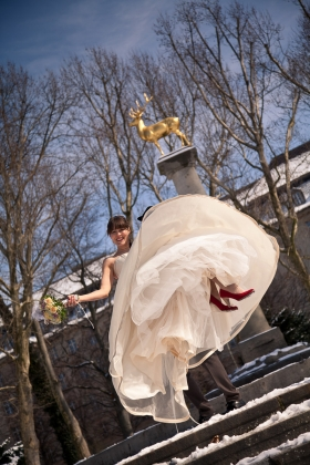 foto-wg-Pinup-20130313-20130313-Hochzeit-051-iPad