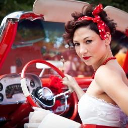 foto-wg-Pinup-20120826-0024-IMG_7639-PSD