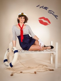Hello Sailor - Alicia Sexy Sailor Girl-01.jpg