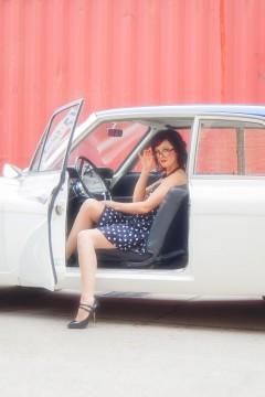 auto-shooting-katja-antje-jenny-10