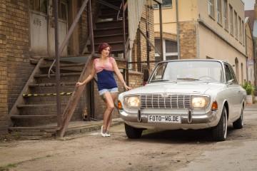 auto-shooting-katja-antje-jenny-24